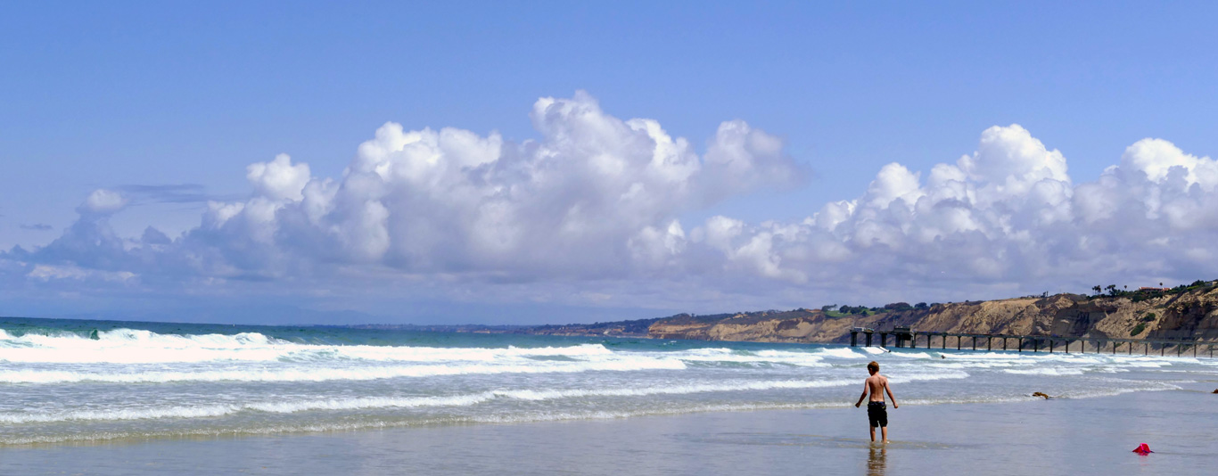 lajolla-shores-beach-front-2